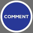 DKE-Colgate-Comment