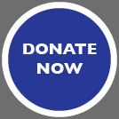 DKE-Colgate-Donate