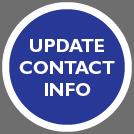 DKE-Colgate-Update